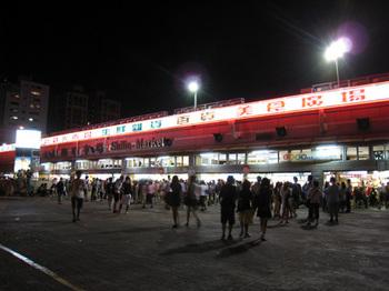 shilinnightmarket01.JPG